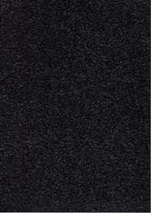 Мокет Kingston Betap, черен (78)