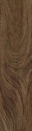 Гранитогрес Massimo brown 15.5x62