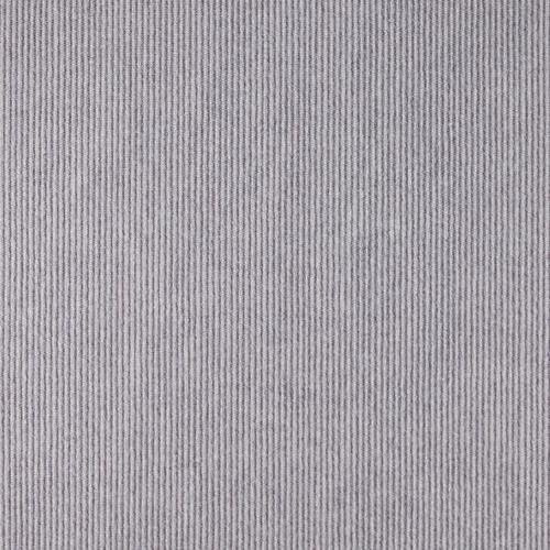 Мокетена плоча Twister, сива (50384)