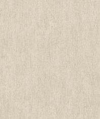 Тапет Couleurs L54008