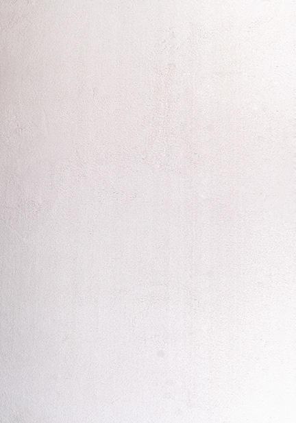 Килим Lux, бял (71381/050)