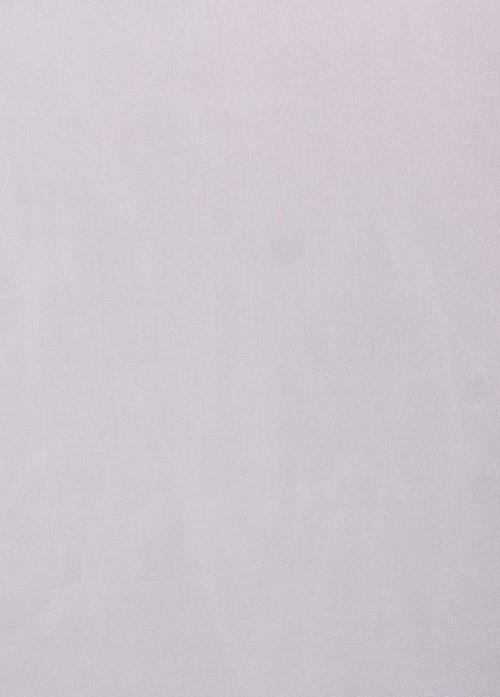Перде Vual 588, бяло / 290 см.