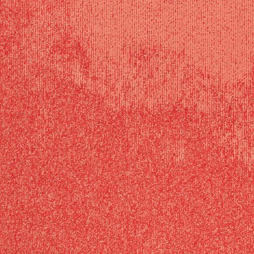 Мокетена плоча Stoneage, оранжева (430)