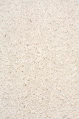 Мокет Moon Shadow, бял (600)