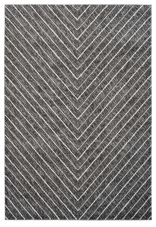 Килим Swing 1.2/1.7-102/silver-beige