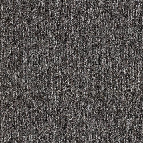 Мокетена плоча Pilote², сива (967)