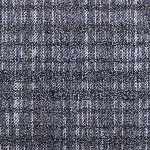 Мокетена плоча Linox, сива (49442)