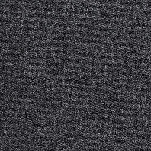 Мокетена плоча Cobalt, сива (42351)
