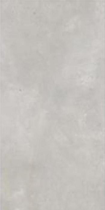 Гранитогрес Maxima soft grey 31x62