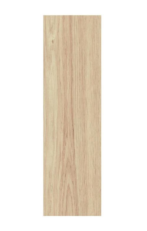 PVC перваз FLEX 5101, 2.5 м