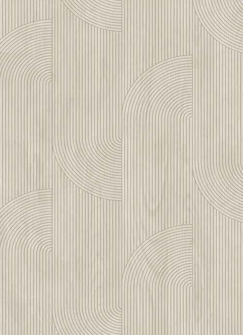 Тапет Onyx M31607