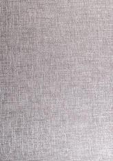 Килим Timber, сив (36306/052)