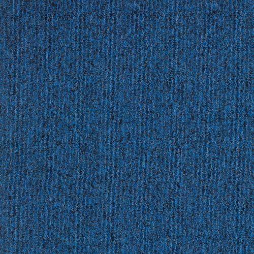 Мокетена плоча Pilote², синя (152)