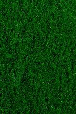 Изкуствена трева Gazon, зелена 4 м