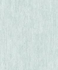 Тапет Couleurs L20891D