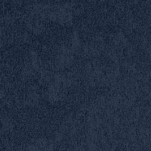 Мокетена плоча Desert, синя (190)