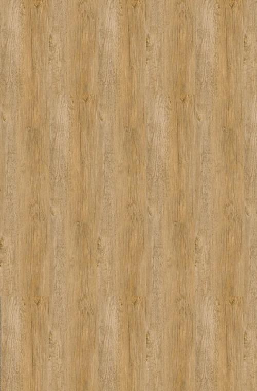 LVT ламел Primero Colombia Pine (24249N) лепене