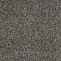 Мокетена плоча Pilote², сива (980)