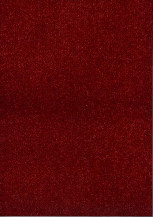 Мокет Carousel, червен (20)