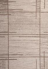 Килим Floorlux, екрю (20516/champ/taupe)