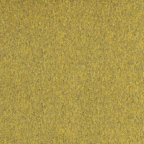 Мокетена плоча Pilote², жълта (310)
