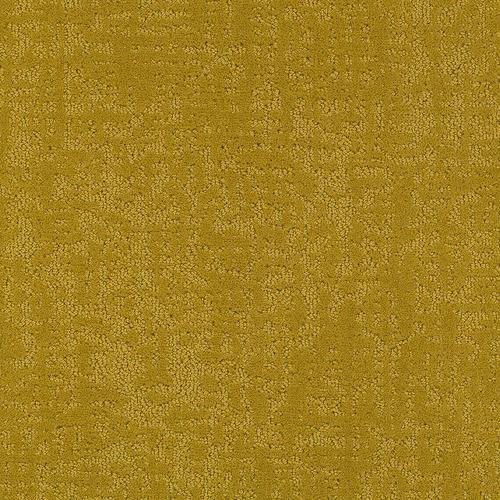 Мокетена плоча Rift, зелена (220)