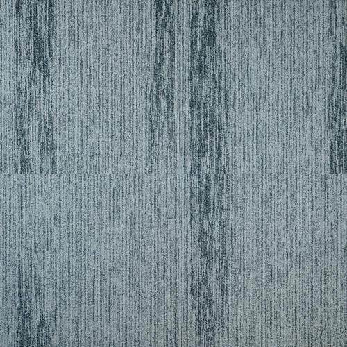 Мокетена плоча Soho, сива (915)