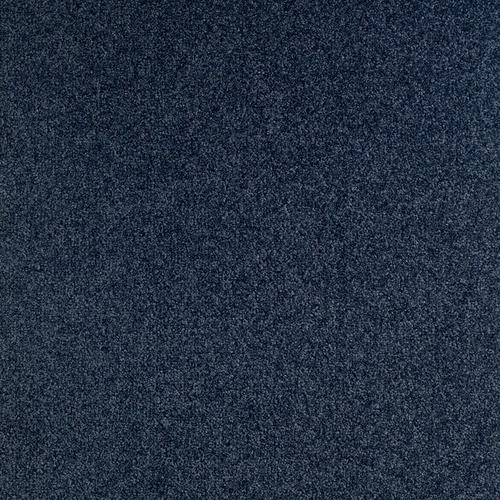Мокетена плоча Bolero, сива (985)