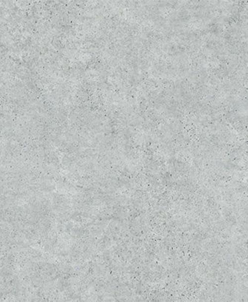 Тапет Reflets/Couleurs L69329