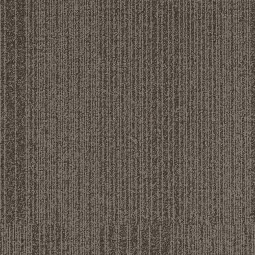 Мокетена плоча River, кафява (750)