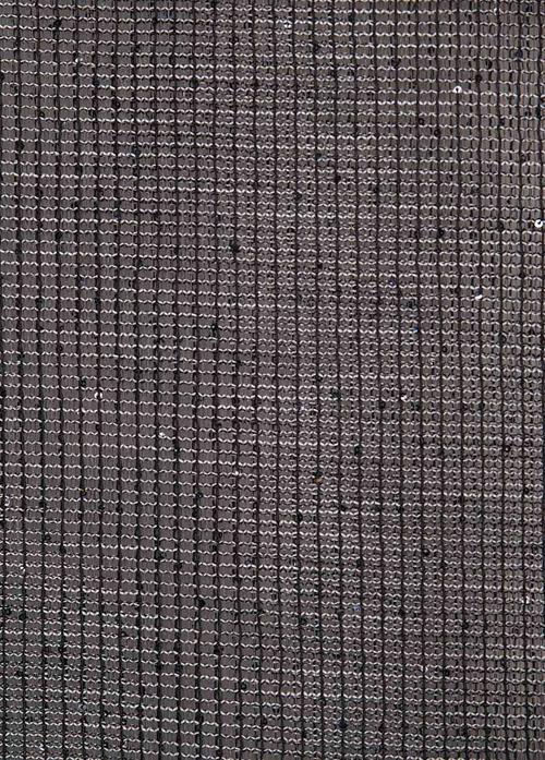 Chanan 1179/X05, черно / 300 см.