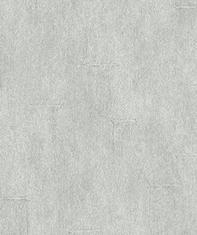 Тапет Couleurs L78589D
