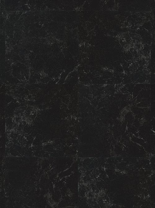 LVT ламел Colonia imperial black barble (4515) лепене