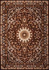 Килим Persia, кафяв (510150/50911)