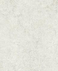Тапет Reflets L69309