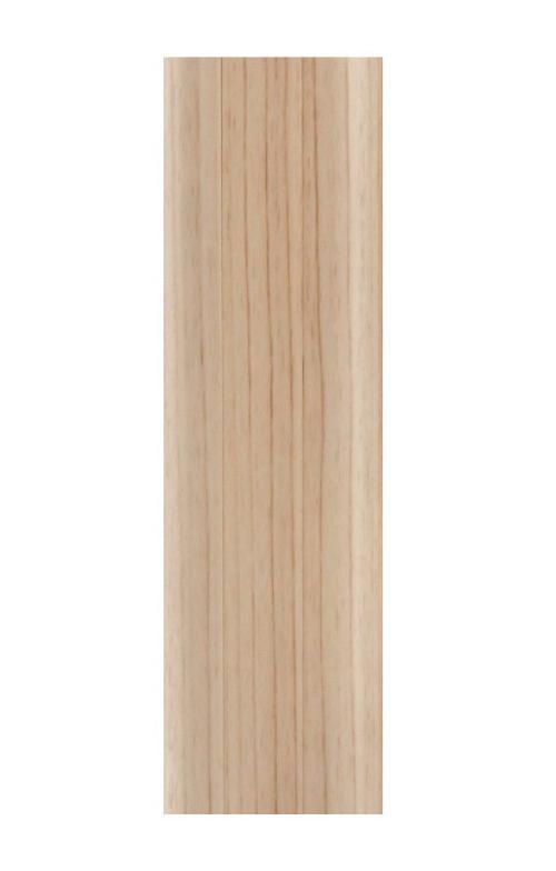 PVC перваз FLEX 504, 2.5 м