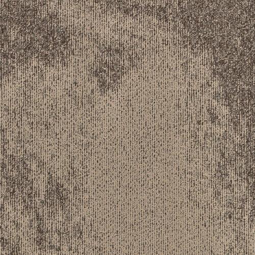 Мокетена плоча Stoneage, кафява (750)