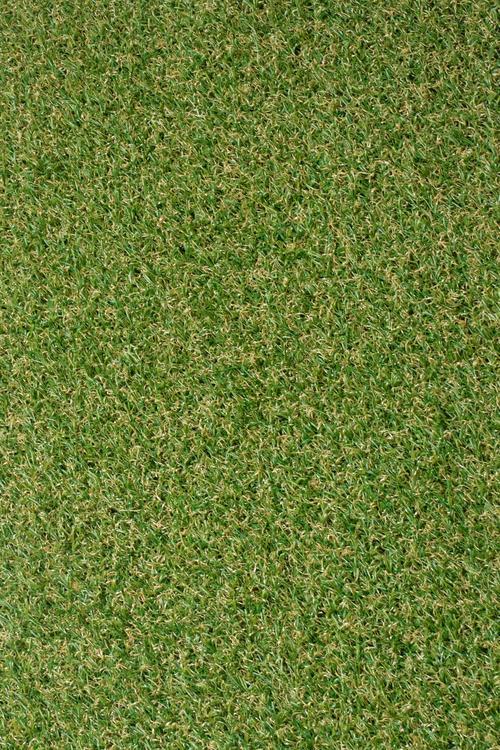 Изкуствена трева Palma (15), зелена 4 м