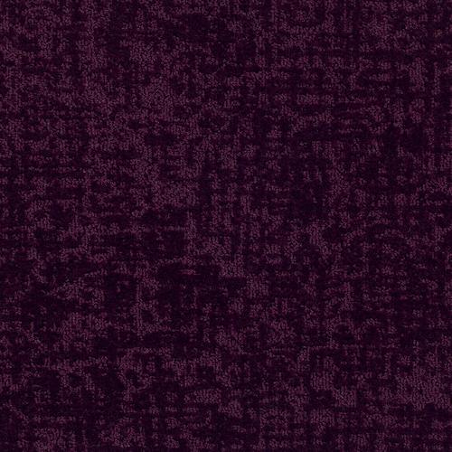 Мокетена плоча Rift, лилава (880)