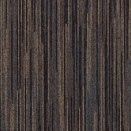 Мокетена плоча Batik, grey (995)