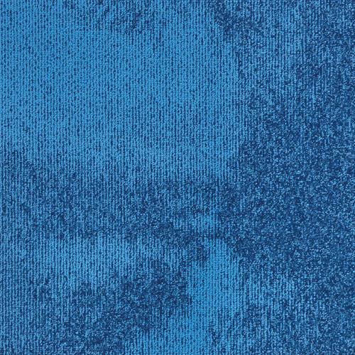 Мокетена плоча Stoneage, синя (160)