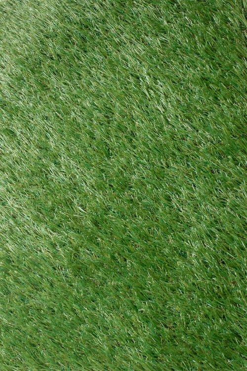 Изкуствена трева Blaze (2512), зелена 4 м