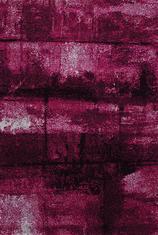 Килим Art Works 1.6/2.3-16231/200
