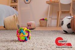 Как да обзаведем детска стая за момче и за момиче