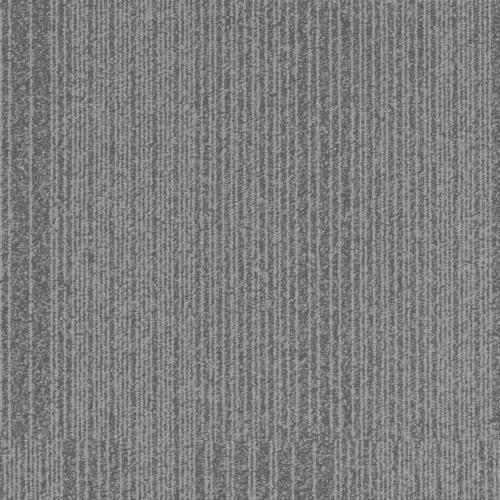 Мокетена плоча River, grey (915)
