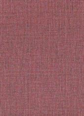 Тапет Impression Linea A42102