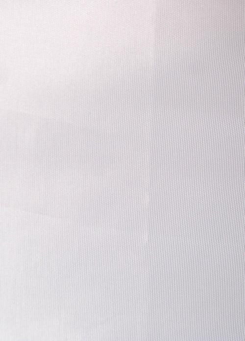 Перде BRS 2086/44, бяло / 300 см.