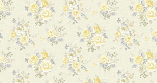 Тапет Little Florals LF3101