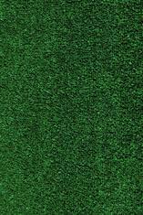 Изкуствена трева Ascot, зелена 2 м.