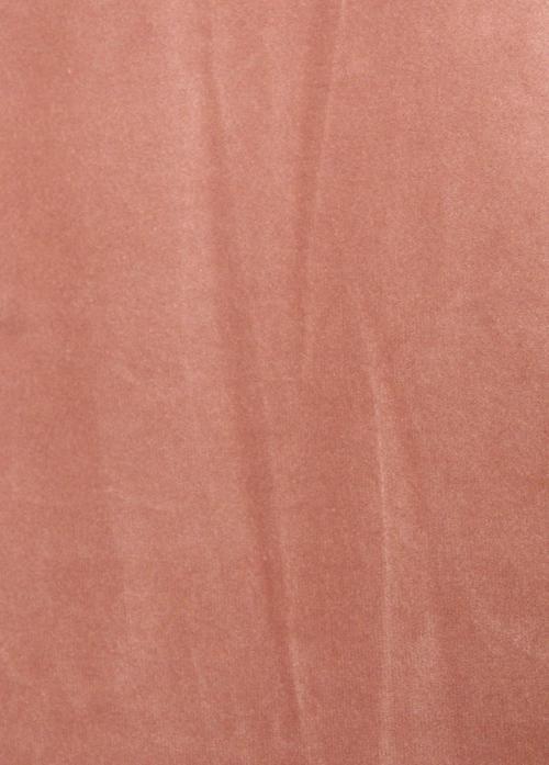 Перде 237-CASTELLANO/24, розово / 280 см.
